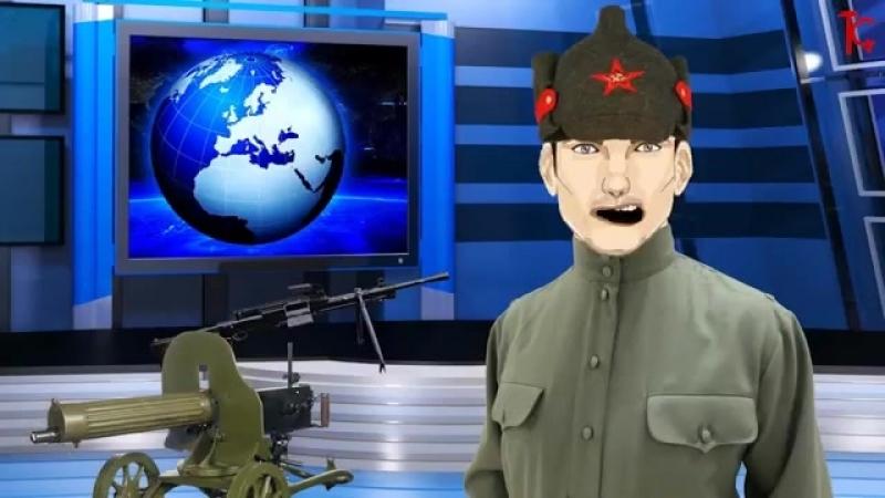 Пролетарские новости 119: тревоги РПЦ, необременённые и безОтветственность