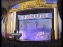В Мурманске состоялся концерт ко Дню города