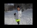 Памяти Юлии 01.11.1987-17.04.2018
