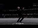 Незабываемый Гол Каземиро SCALLER vk/nice_football