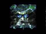 Ace Frehley - Anomaly (2009) Full Album