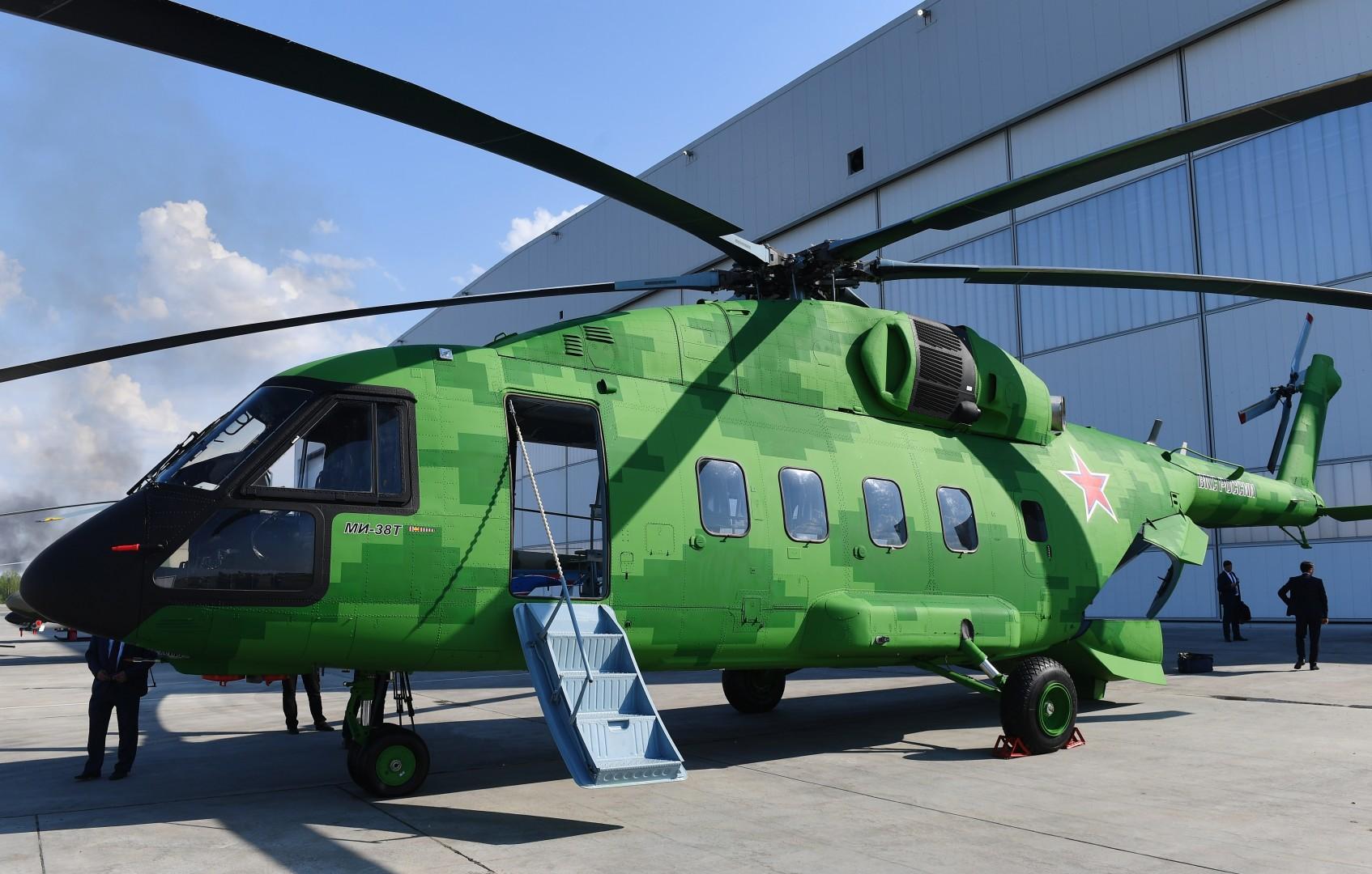 Mi-8/17, Μi-38, Mi-26: News - Page 11 JSLGm1K-WT4