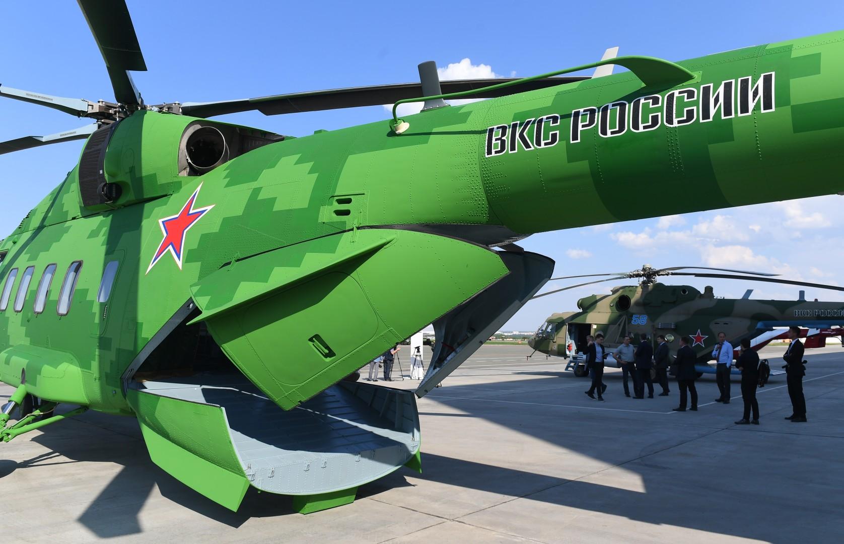 Mi-8/17, Μi-38, Mi-26: News - Page 11 Bk_KZGIAxw8