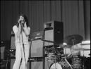 DP в Гамбурге 1.12.1970