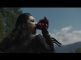 Трейлер 3 сезона сериала «Ван Хельсинг»