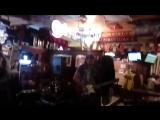 СПб -Underground Blues Band - House of Rising Sun