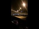 Андрей Чистый — Live
