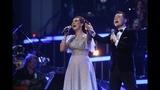 Алина Шарипжанова и Айдар Сулейманов - Дуэт из мюзикла Алтын Казан