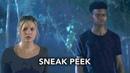 Marvel's Cloak and Dagger 1x08 Sneak Peek 2 Ghost Stories HD Season 1 Episode 8 Sneak Peek 2