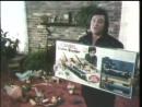 Johnny Cash for Lionel Trains (1976)