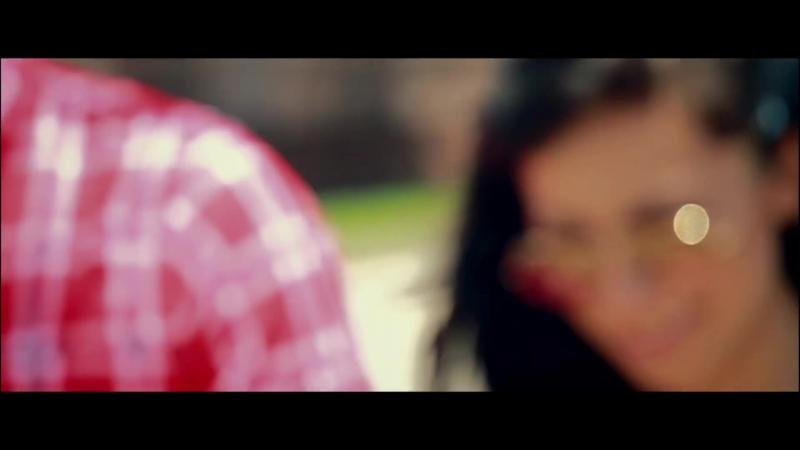 Тати ft. Баста - Я или Ты (OST ГазгольдерФильм)
