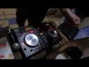 DJ's paty