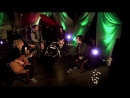 CAVO Thick As Thieves Acoustic