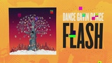 Dance Gavin Dance - Flash
