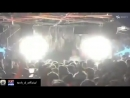Tech D - Gravity Michael A Remix support by Cid Inc