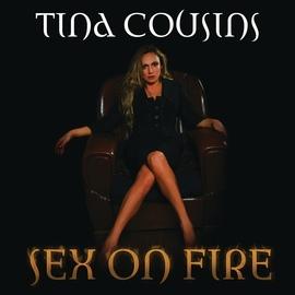 Tina Cousins альбом Sex On Fire