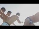 Cher - Take It Like a man (гей клип) HD