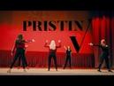 PRISTIN V(프리스틴 V) _ Get It(네 멋대로) I COVER BY NEON LIGHTS