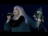 Народная артистка России Ирина Мирошниченко –