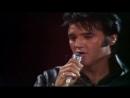 Elvis Presley Can't Help Falling in Love