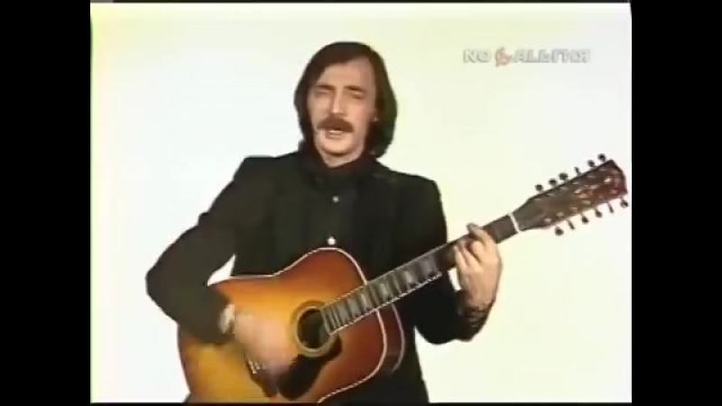 М.Боярский - Уеду срочно я