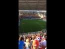 IPRO FOOTBALL тренировки футбол,Челябинск — Live