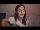 Леря Яскевич спела кавер песни MATRANG - ВОДА