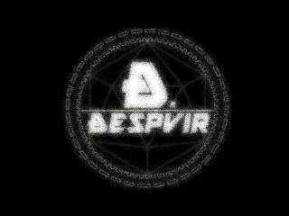 || Ð.ÐΣSPΛIR || Preview ||