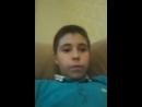 Саид Арабский Live