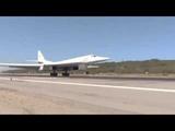 121018 Russian Tu-160