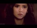 TVD | Дневники вампира | Katherine Pierce | Кэтрин Пирс | vine