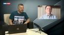 Вадим Колесниченко Почему украинским властителям не выгодно чтобы был мир