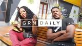 C4 ft. Lady Leshurr - Block & Delete Remix [Music Video] | GRM Daily