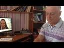 Сет Риггс Николай Кузьмичев Видео урок по скайпу 19 07 18 упр 1 3 и 23