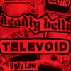 10.02/DEADLY BELLS/TELEVOID