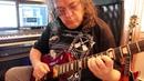 My friend Oleg Avakov plays Classical Medley