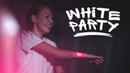 WHITE PARTY 31.08.18