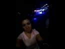 Алина Ашмарина Live