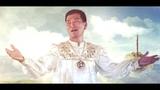 Виталий Очиров - Айыыларым арчылаан Якутские клипы 2015