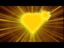 Arcanjos Valeoel Paz Conforto, Pureza Calma Interior Abundância Prosperidade Suprimento Divino