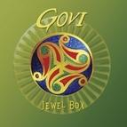 Govi альбом Jewel Box