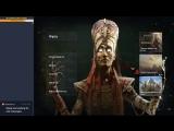 Ассасин-пацифист (Assassins Creed Origins) #3