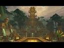 Все сценарные главы сделаны, 120 достигнут, впереди самое интересное Battle for Azeroth, часть XV