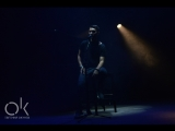 Alan Walker - Darkside   Evgeniy OKunev Cover (ft. Arti Raise)