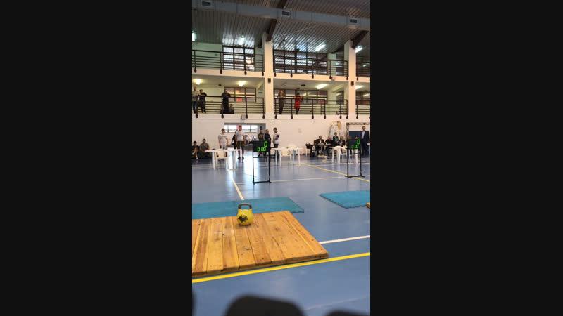 Мир Спорта Мегиона МСМ Live