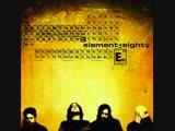 Сергей Прозоров-Broken Promises (Element Eighty Cover) (Себе На День Рождения)