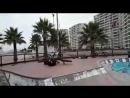 BMX No helmet Flip Fail