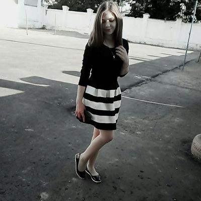 Tanya Kioseva