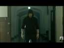 Eminem - Framed (Official Video Trailer)