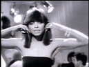 Diana Ross - Chain Reaction [ HD STEREO ]